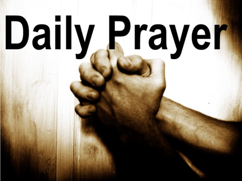 daily-prayer-738x554