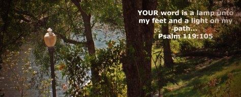 psalm.119