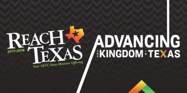 reach-texas-2017-2018-header